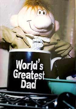 dad_mug.jpg