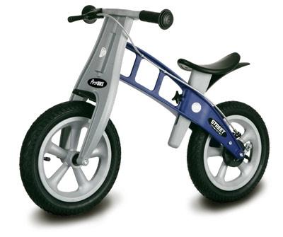 bici_senza_pedali.jpg