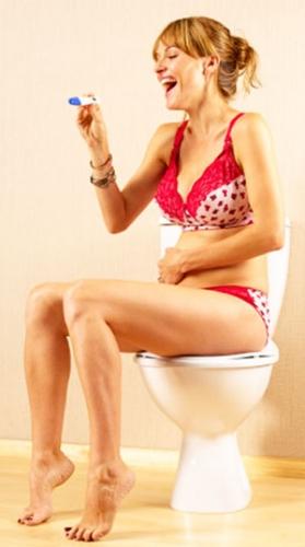 test-gravidanza.jpg